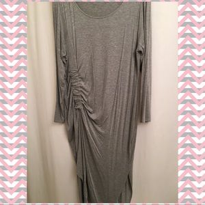EUC dress by NeNe Leakes